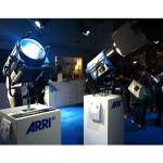 ARRI L-serija