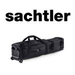 Sachtler - tripod bags