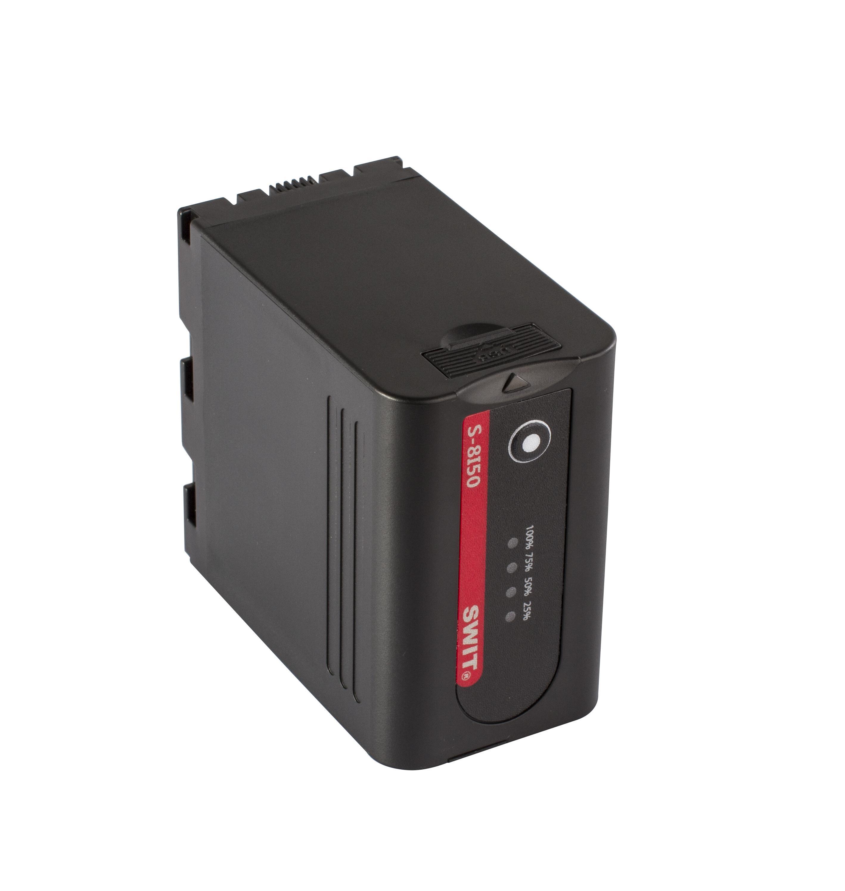 S8I50 Image
