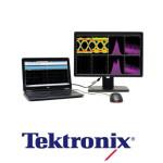 Tektronix Tekscope