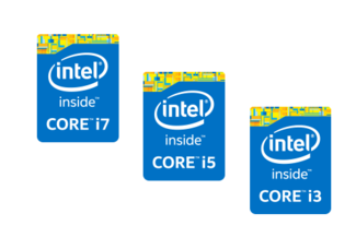 20150729-intel_core3_family_v2.png_325_0